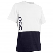 POC - 2 Color Print Tee - T-paidat