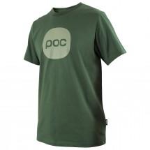 POC - Print O Tee - T-Shirt