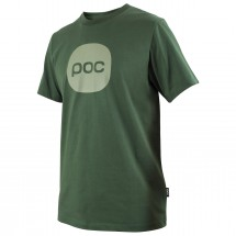 POC - Print O Tee - T-paidat