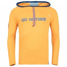 Chillaz - Aspen Go Outside L/S - Manches longues