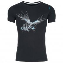 Chillaz - T-Shirt Eagle - T-shirt