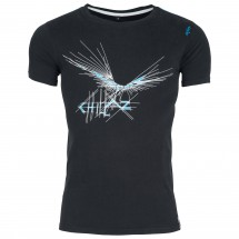 Chillaz - T-Shirt Eagle - T-Shirt
