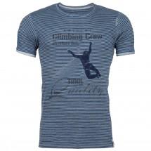Chillaz - T-Shirt Rigi - T-paidat