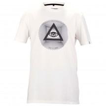 Sweet Protection - Illuminati T-Shirt - T-paidat