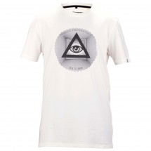 Sweet Protection - Illuminati T-Shirt - T-paidat