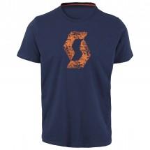 Scott - Tee 10 Promo S/Sl - T-Shirt