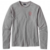 Patagonia - Knotted LW Crew - Manches longues