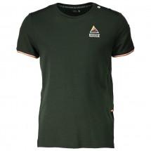 Maloja - ReitbergM. - T-shirt