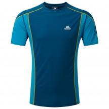 Mountain Equipment - Crux Tee - Joggingshirt