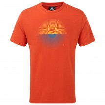 Mountain Equipment - Prism Tee - T-shirt