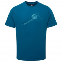Mountain Equipment - Yorik Tee - T-Shirt