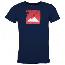 Bergfreunde.de - Bergfreund Jörn - T-shirt