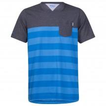 Bergans - Lyngør Tee - T-skjorte