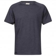 Bergans - Sveve Wool Tee - T-paidat