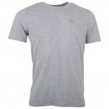 Hurley - Icon Drifit Tee - T-paidat