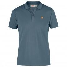 Fjällräven - Övik Polo Shirt - Polo shirt