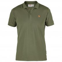Fjällräven - Övik Polo Shirt - Polo-Shirt