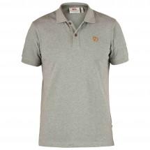 Fjällräven - Övik Polo Shirt - Poolo-paita
