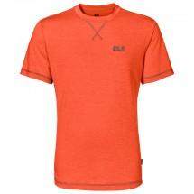 Jack Wolfskin - Crosstrail T-Shirt - T-shirt
