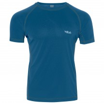Rab - Interval Tee - T-shirt