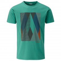 Rab - Rock Graphic Tee - T-shirt