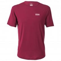 Mons Royale - Yamakasi T-Shirt - Funksjonsshirt