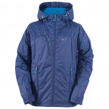 2117 of Sweden - Lidköping Outdoor Jacket - Softshell jacket