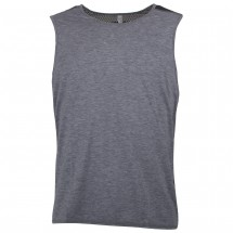 Saucony - Freedom Sleeveless - Running shirt