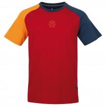 Rafiki - Hank T-Shirt S/S - T-paidat