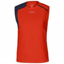 GORE Running Wear - Fusion Tank Top - T-shirt de running
