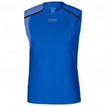 GORE Running Wear - Fusion Tank Top - Joggingshirt