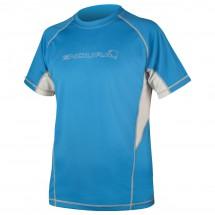 Endura - Cairn Kurzarm T-Shirt - Funksjonsshirt