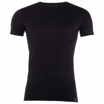 Rohner - Turtle-Neck - T-shirt
