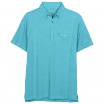 Kühl - Stir Polo - Polo skjorte