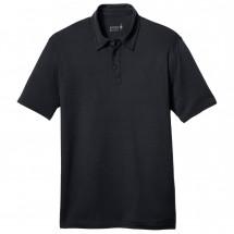 Smartwool - Merino 150 Pattern Polo - Polo shirt
