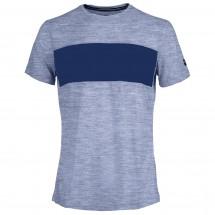 SuperNatural - Comfort Contrast Tee - T-skjorte