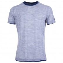SuperNatural - Comfort Ringer Tee - T-skjorte