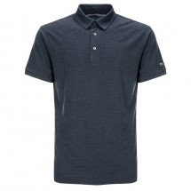 SuperNatural - Essential Polo - Polo-Shirt