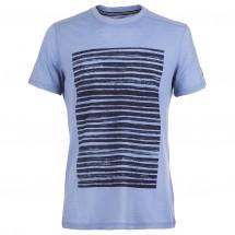 SuperNatural - Graphic Tee - T-skjorte