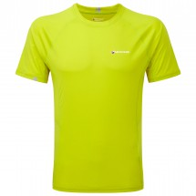 Montane - Sonic T-Shirt - T-shirt