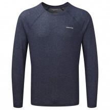 Craghoppers - NosiLife Bayame Long Sleeved T-Shirt - Longsleeve