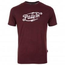Pally'Hi - T-Shirt Blemblemic - T-shirt