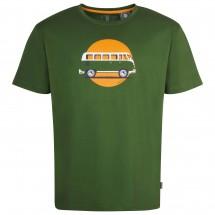 Elkline - Stimmtalles - T-skjorte