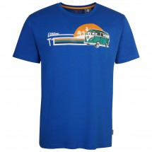 Elkline - Vansinn - T-shirt