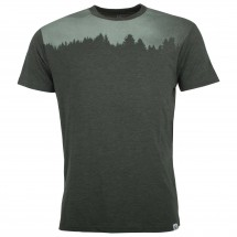 tentree - Juniper Tee - T-shirt