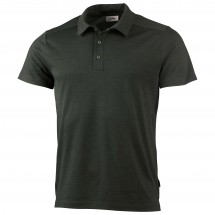 Lundhags - Merino LightPolo Tee - Polo shirt