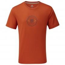Sherpa - Kimti Tee - T-skjorte