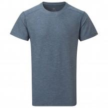 Sherpa - Rinchen S/S Tee - T-shirt