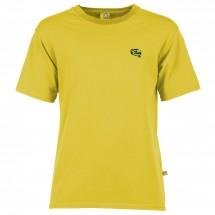 E9 - Moveone - T-shirt