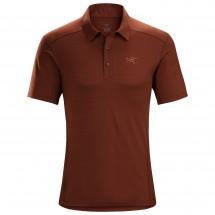 Arc'teryx - Pelion Polo - Polo shirt